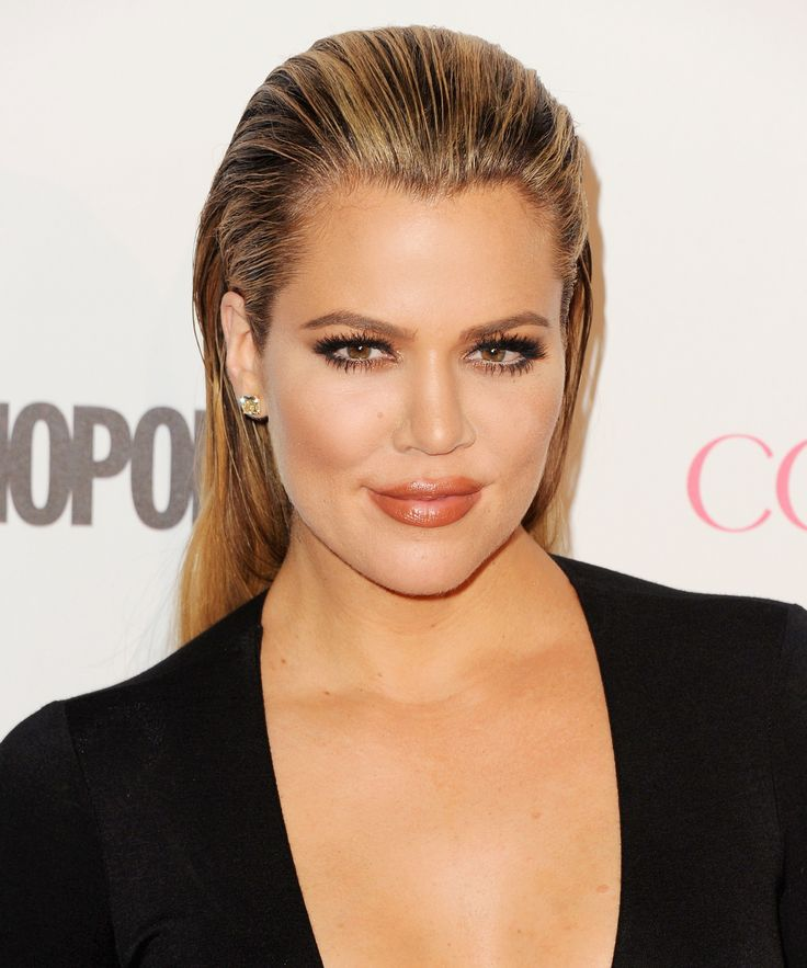 khloe new haircut 1000 ideas about khloe haircut on 1044