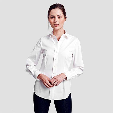 Tilly Shirt