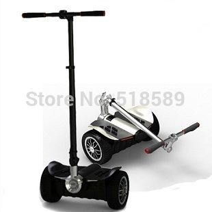 Free Shipping manufacturer cheap adult mini bikes 2 wheel electric self balance scooter  kids dirt bikes for sale 48v