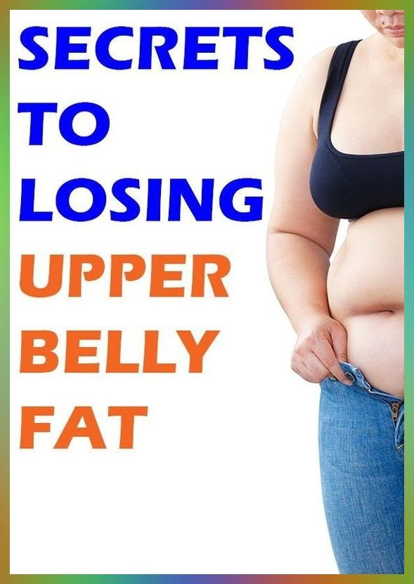 CONSUME ONE CUP DAILY – YOU STOMACH FAT WILL VANISH IN TEN DAYS!