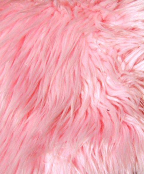 // Pink Monday - Wonderful Textures
