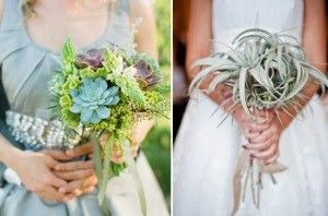 8 beautiful idea for low cost bouquet