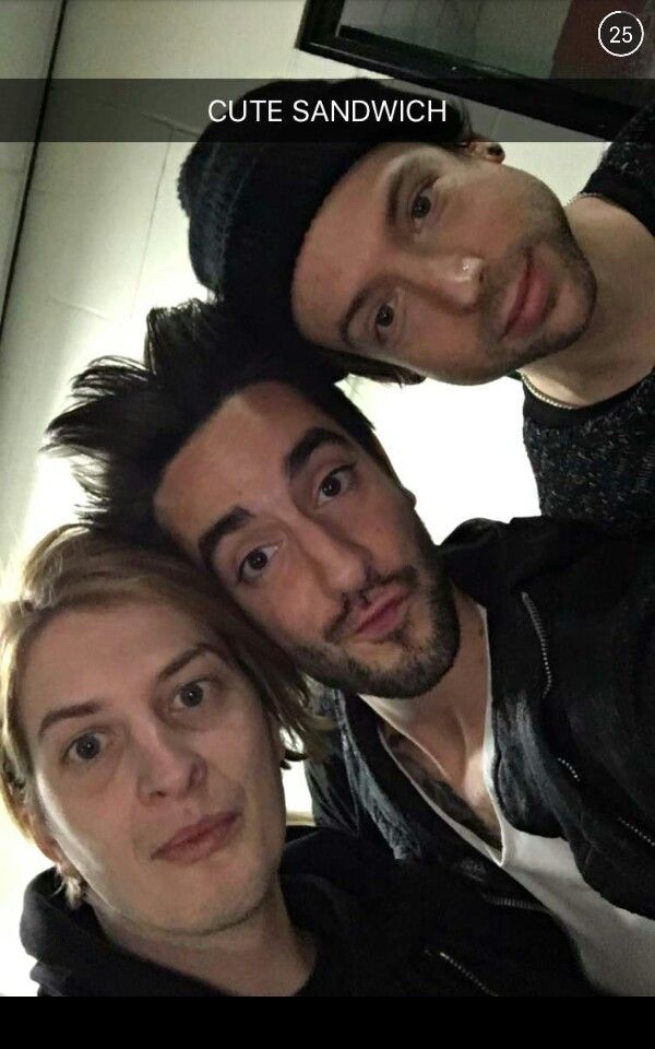 THIS PICTURE IS SO PERFECT I CAN'T EVEN EXPRESS!!!! MATT KEAN, JACK BARAKAT AND BILLY MARTIN OMG FUCK ME THE PERFECTION IS UNREAL I CAN'T IT'S BRINGING ME TO TEARS I JUST I CAAAAAAAAAN'TTTTTTT ❤❤❤❤❤❤❤❤❤❤❤❤❤❤❤❤❤❤❤❤❤❤❤❤❤❤❤❤❤❤❤❤❤❤❤❤❤❤❤❤❤❤❤❤❤❤❤❤❤❤❤❤❤❤❤❤❤❤❤❤❤❤❤❤❤❤❤❤❤❤❤❤❤❤❤❤❤❤❤❤❤❤❤❤❤❤❤❤❤❤❤❤❤❤❤❤❤❤❤❤❤❤❤❤