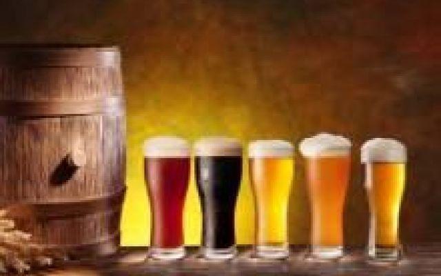 Hai un pub o un locale notturno ma non sai proprio come pubblicizzarti?