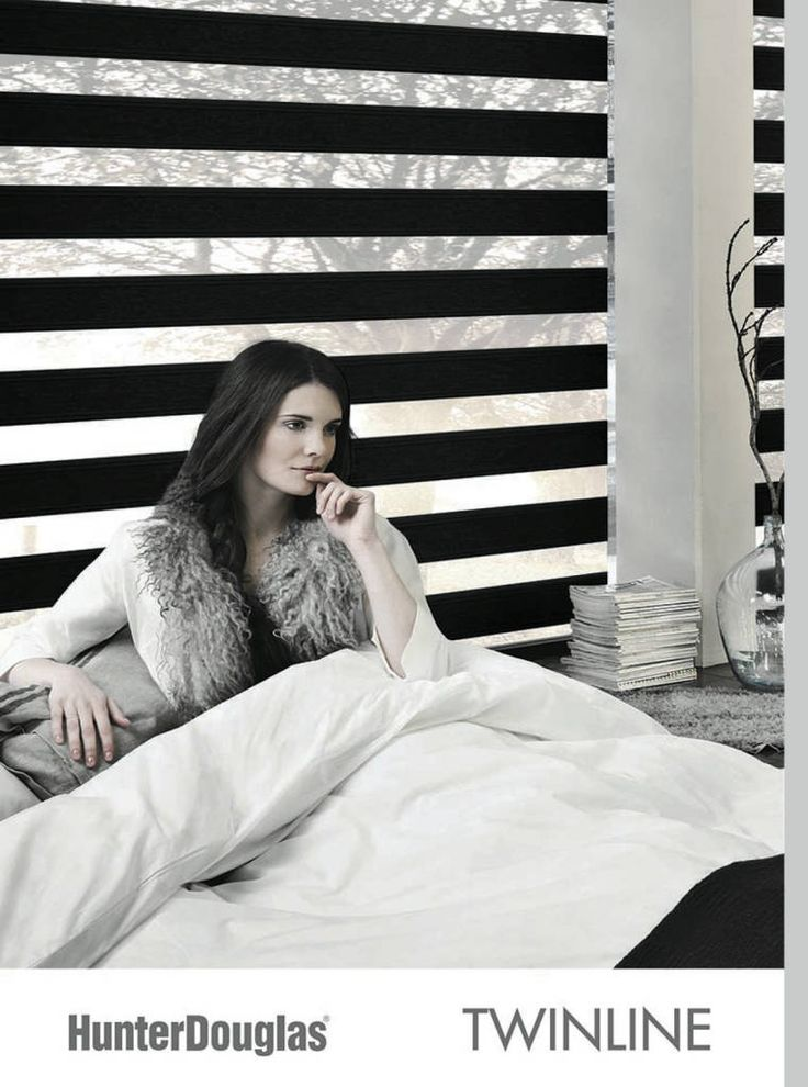 As 25 melhores ideias de tendências em cortinas minimalistas no ...