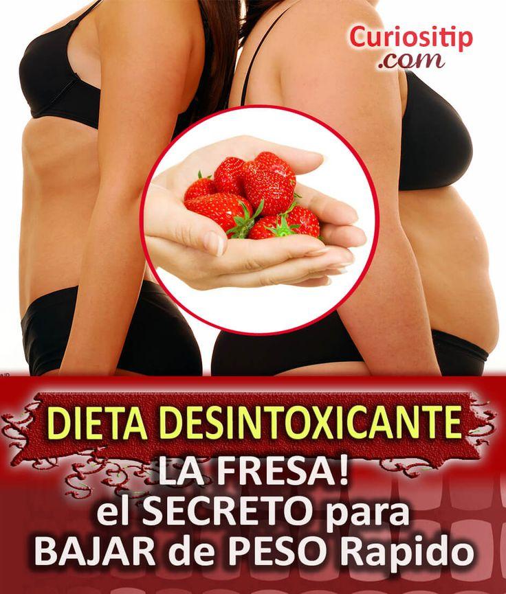 Hay alimentos para bajar grasa en el abdomen and
