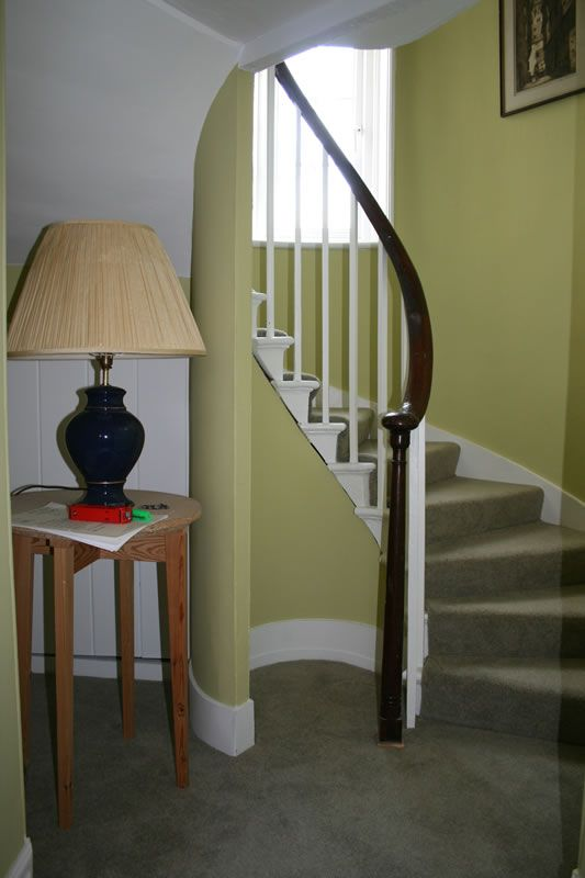 Dublin Painter and Decorators Ph: 085-7647575