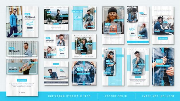 9100 Gambar Desain Kaos Instagram Gratis Terbaru Download Gratis