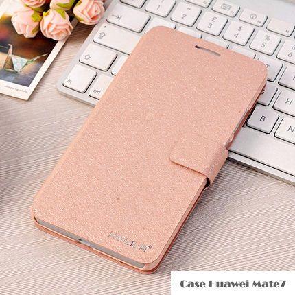 เคส Huawei Ascend Mate7 แบบพับ Holila ประกายไหมวิ้งๆสวยงามมากๆ ราคาถูก ราคาส่ง https://www.facebook.com/HuaweiCases www.casemass.com/category/237/เคส-huawei/case-huawei-ascend-mate-7 #CaseMate7 #CaseHuaweiMate7 #CaseHuaweiAscendMate7
