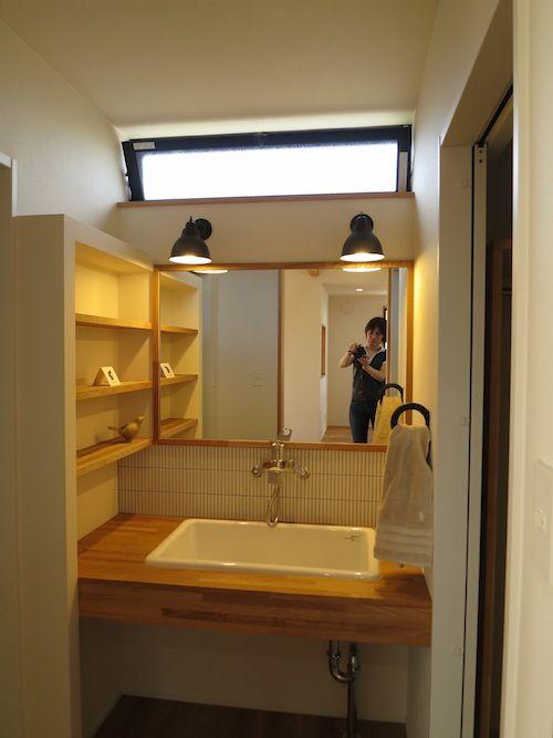 オープンハウス -SHIBA BOX- – 名古屋市の住宅設計事務所 フィールド平野一級建築士事務所