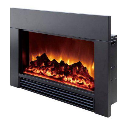 Best 20 Fireplace Inserts Ideas On Pinterest Electric Wall Fireplace Electric Fireplaces And