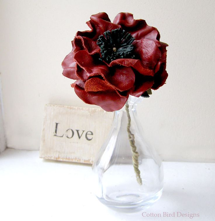 3rd Wedding Anniversary Gift: 17 Best Ideas About 3rd Wedding Anniversary On Pinterest