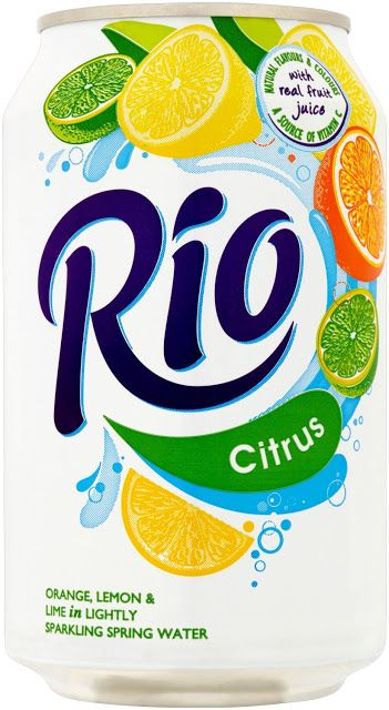 Rio Redesigned on Packaging of the World - Creative Package Design Gallery