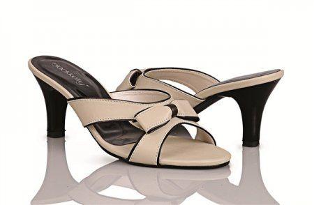 Sandal High Heels Elegan (LMV 113) • Toko Sandal Murah | Jual Sandal Online