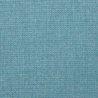 Aberdeen Aqua^ | Warwick Fabrics Australia
