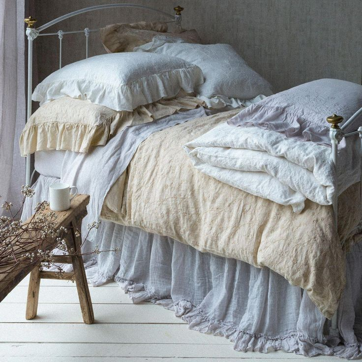 Confident related rustic shabby chic bedding read more