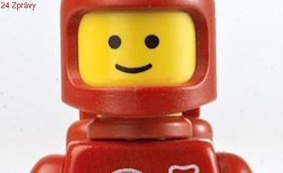 Lego v Kladně investuje do rozšíření výroby. Přibylo přes 500 míst