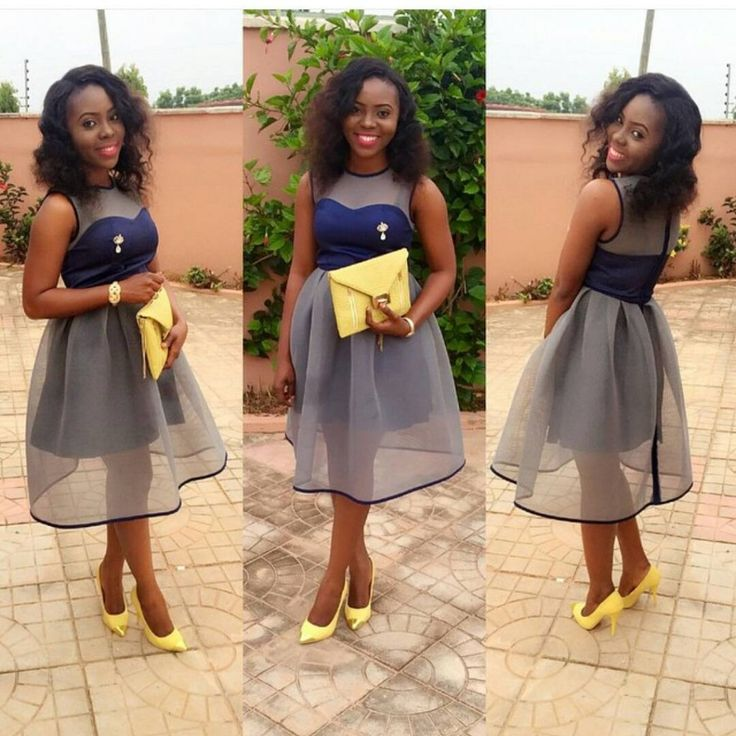Perfect Wedding Guest Dresses To Inspire Your Next Look - Wedding Digest NaijaWedding Digest Naija