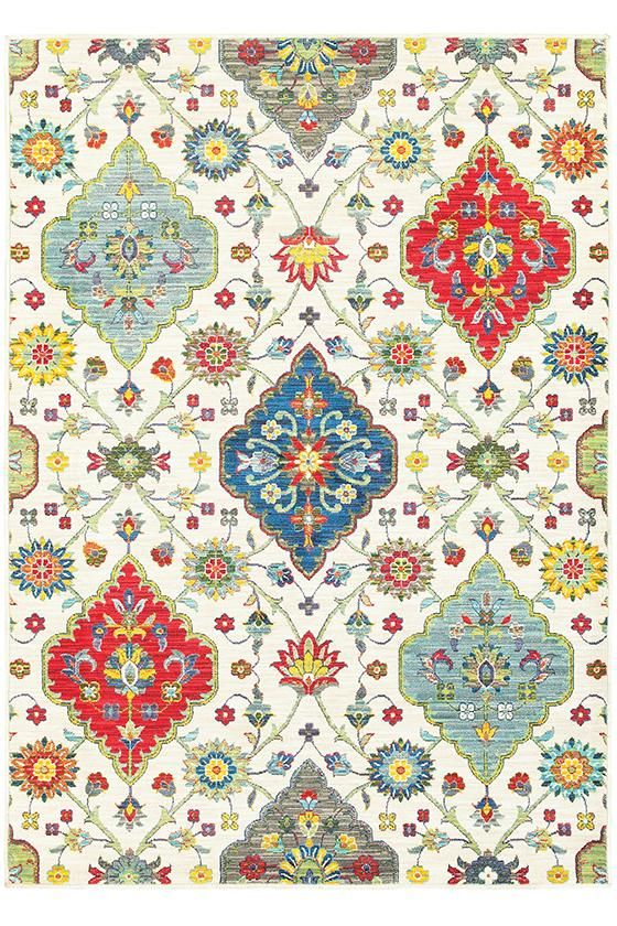 17 Best Images About Rugs Rugs Rugs On Pinterest