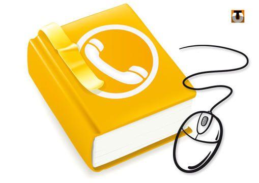 recherche de numéro fixe ... Notre service d'annuaire inversé portable est mis a jour régulièrement http://www.1-annuaire-inverse.com/