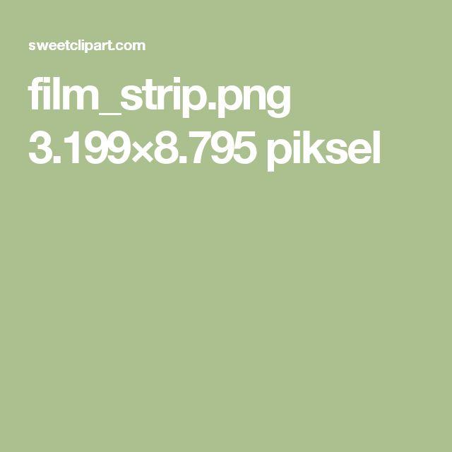 film_strip.png 3.199×8.795 piksel
