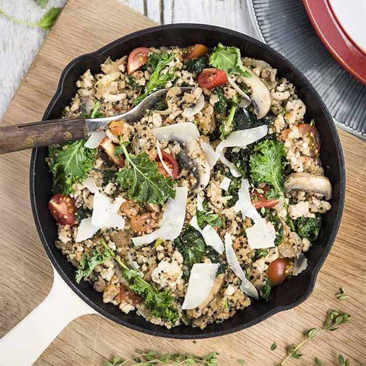 les 25 meilleures id 233 es de la cat 233 gorie chou bouilli sur recettes de choux cuits