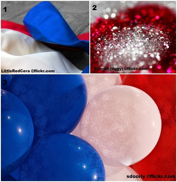 55 best search coupons have deals images on pinterest coupons glitter balloons and other party ideas fandeluxe Choice Image