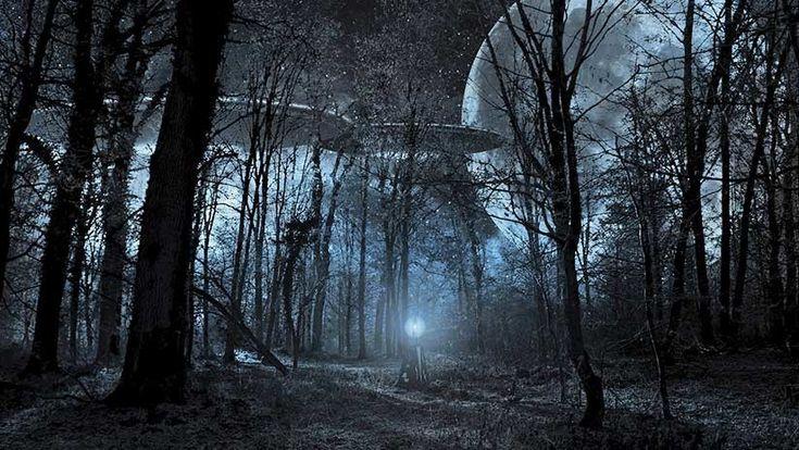ICYMI: ¿Cuánto falta y qué se hace para encontrar vida extraterrestre?: Responde la NASA