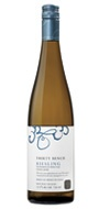 Thirty Bench 2010 Riesling ($19)