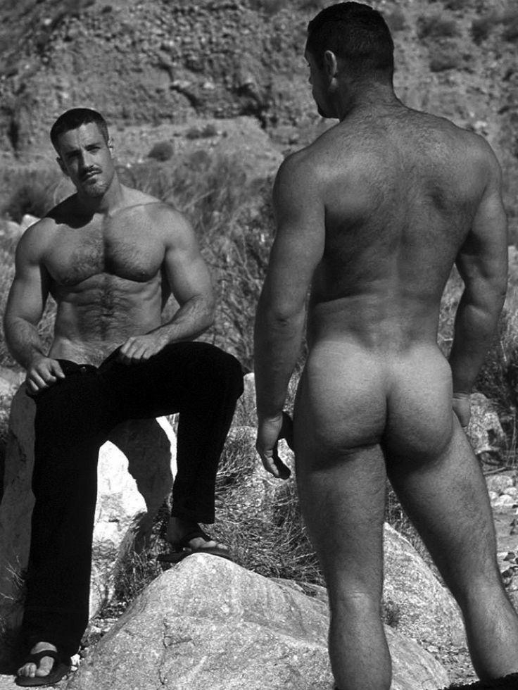 gay porno foto forlì escort