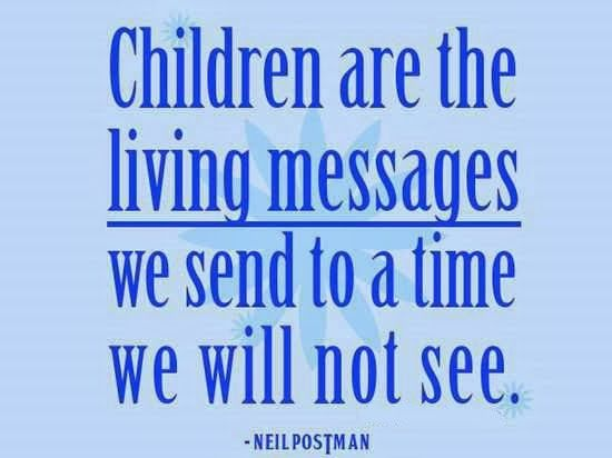 Quotes On Children The 25 Best Quotes About Children Ideas On Pinterest  Quotes On