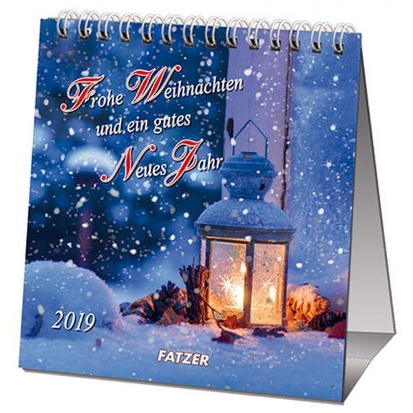Frohe Weihnachten Und Schönes Neues Jahr.Frohe Weihnachten Und Ein Gutes Neues Jahr 2019 Weihnachten