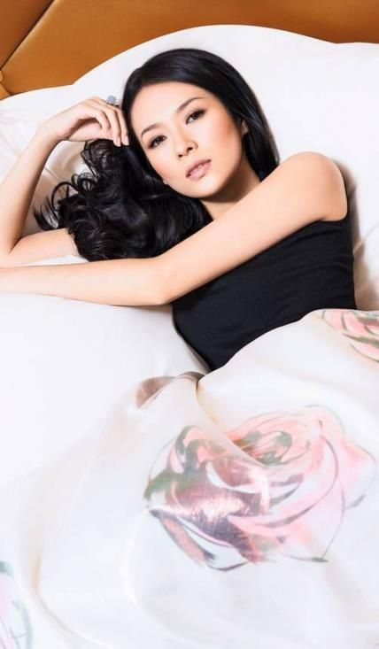 marion asian personals Asiandating 329,016 likes 5,383 talking about this premier asian dating service connecting beautiful women with quality single men from all over the.