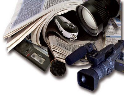No es tecnología, es periodismo. http://politica.elpais.com/politica/2012/12/03/actualidad/1354568628_033273.html