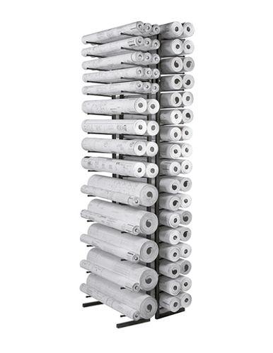 Vis I Rack Blueprint Storage Rack (16 BINS)