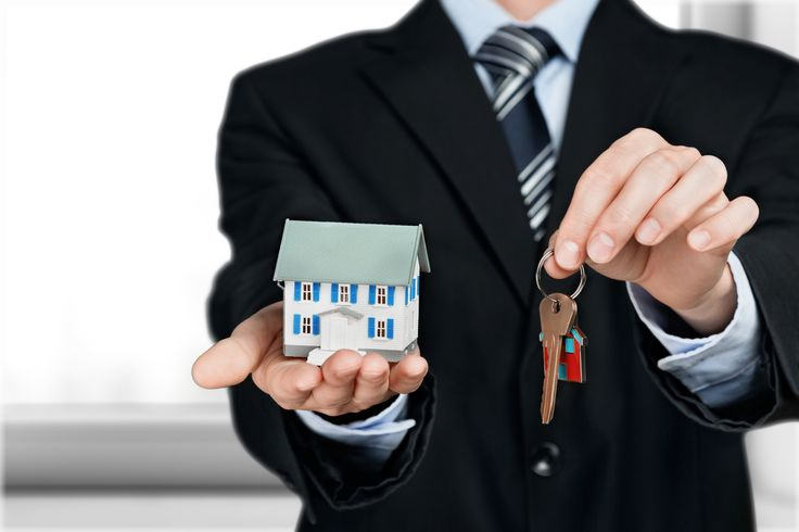 8 Great Tips for Selling Your House