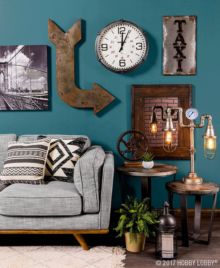Our All Time Favorite Rustic Spaces: 1237 Best Home Decor Images On Pinterest