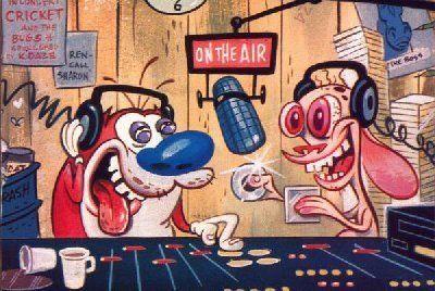 Seguiremos soñando que estas caricaturas clásicas volvieran con nuevos capítulos para regresar a nuestra adorada infancia.