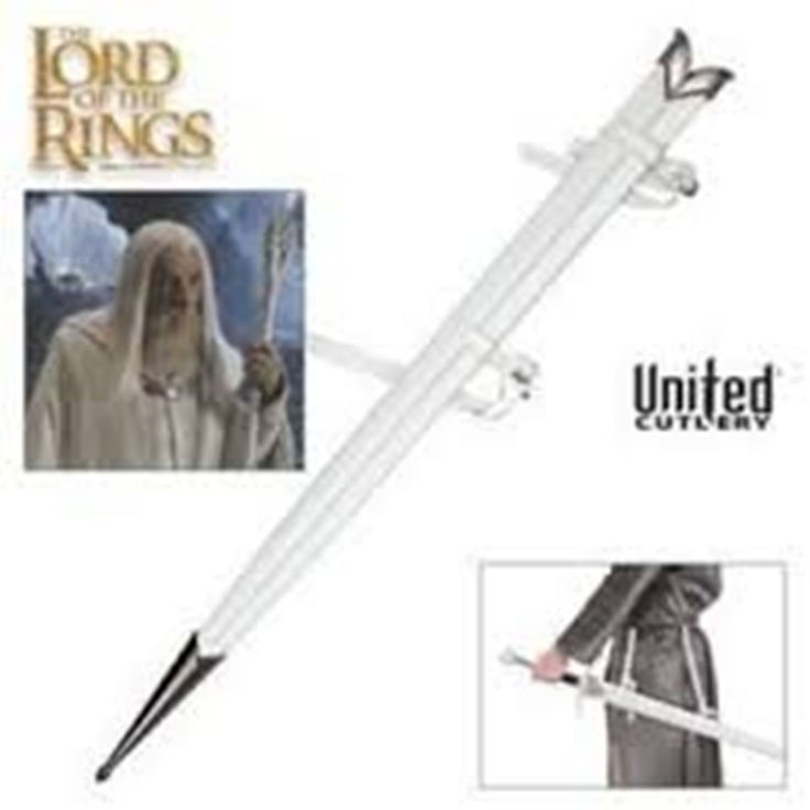 http://www.battleorders.co.uk/movie-weapons/lord-of-the-rings/glamdring-complete-with-blue-scabbard-uc1265-uc1417bl.html