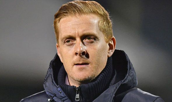 Garry Monk: What I really thought about Leeds' draw at Fulham - https://newsexplored.co.uk/garry-monk-what-i-really-thought-about-leeds-draw-at-fulham/