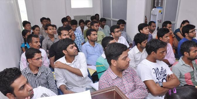 Summary: Gate Campus coaching gives a good score and rank in the exam, mostly aspirants are confused in the coaching and it leads to wastage of time, which is profoundly valuable for the aspirants. There are coaching institutes present across Delhi but the Gate campus coaching institute for mechanical engineering endows you with the excellent coaching materials and perfect study atmosphere which comprises of group discussion and class interaction
