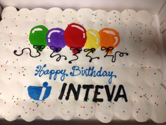 alabama celebrates jefferson davis birthday