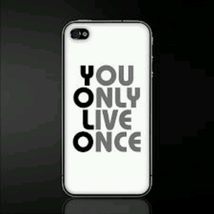 17 best images about yolo on pinterest smiley faces zac efron and silhouette. Black Bedroom Furniture Sets. Home Design Ideas