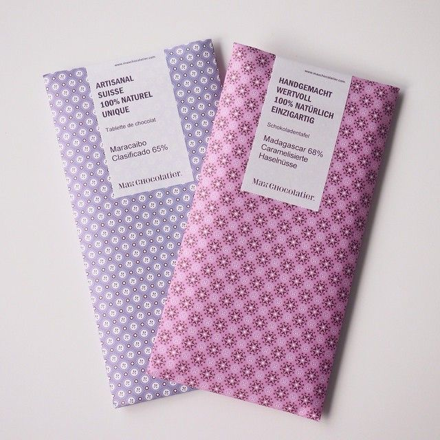 swiss chocolate!!emojiemojiスイスにもお洒落チョコありました〜。 #souvenir #maxchocolatier #handcrafted #swiss #chocolate #design #package #lucerne #luzern #switzerland #お土産 #ルツェルン #スイス #チョコレート #板チョコ #デザイン #パッケージ