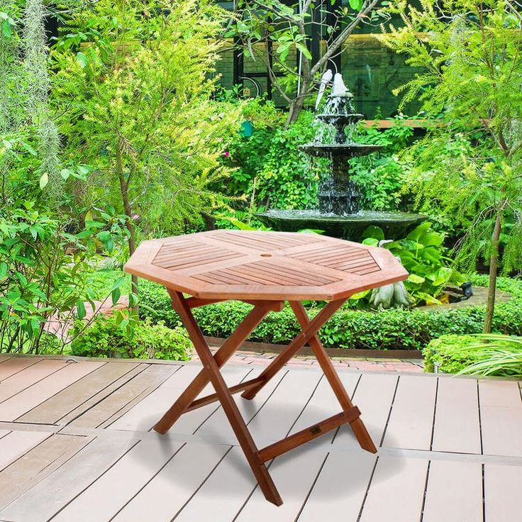 Shop BillyOh Windsor Garden Table   Octagonal Folding at BillyOh with Fast   Free Delivery. 25 best garden furniture images on Pinterest   Garden furniture