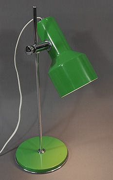 25 best Light for home images on Pinterest Euro John lewis and
