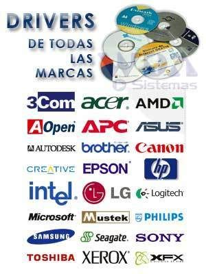 Universal-drivers-Pack-full-version-Free-Download-2013-latest-highly-compressed at www.softwarespk.com