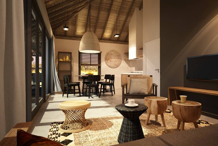 interieur-woonkamer-impressie-safari-resort.jpg
