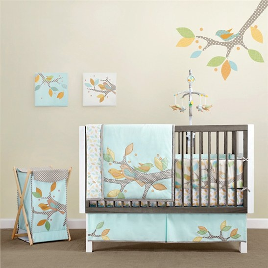 236 Best Dream Room Baby Boy Images On Pinterest Nursery Ideas Baby Room And Baby Boy Nurseries
