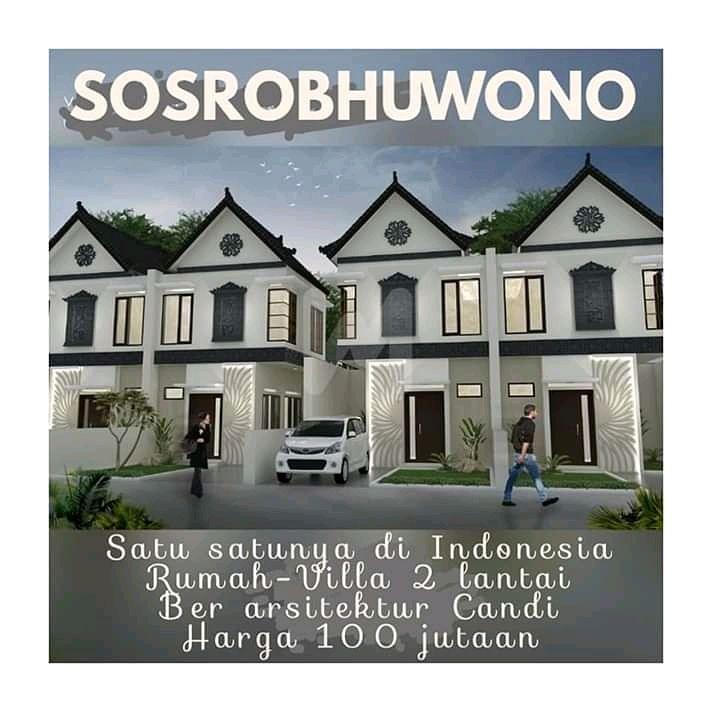 08117577250 Rumah Murah Malang Rumah Impian Rumah Elit Lantai Rumah Rumah Besar